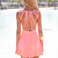 IN THE MOMENT DRESS , DRESSES, TOPS, BOTTOMS, JACKETS & JUMPERS, ACCESSORIES, $10 SPRING SALE, PRE ORDER, NEW ARRIVALS, PLAYSUIT, GIFT VOUCHER, $30 AND UNDER SALE, SWIMWEAR, Australia, Queensland, Brisbane