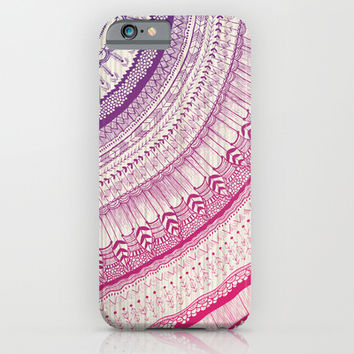 Live Laugh Love iPhone & iPod Case by Rskinner1122