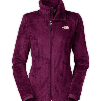 Osito 2 Fleece Jacket   The North Face®   Free Shipping