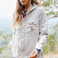 Chums Anasazi 2-Layer Rain Jacket
