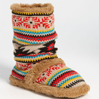 MUK LUKS &#x27;Daphne&#x27; Slipper | Nordstrom
