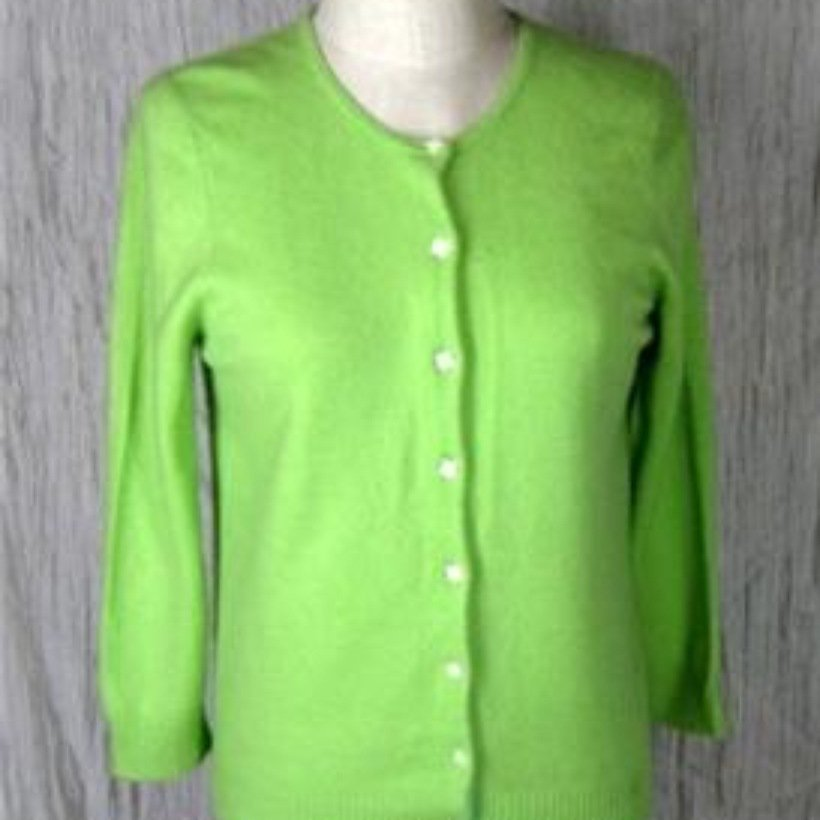 Find lime green cardigans for women at ShopStyle Canada. Shop the latest collection of lime green cardigans for women from the most popular stores -.