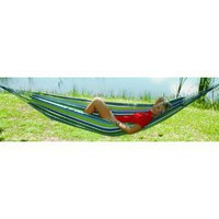 Amazon.com: Texsport La Paz Hammock: Sports & Outdoors