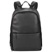 3.1 Phillip Lim Calfskin Leather Backpack - 3.1 Phillip Lim Calfskin Leather Backpack