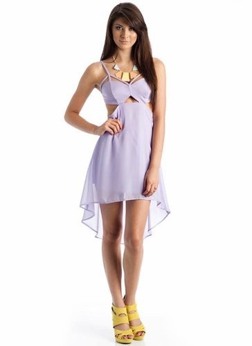 Women's Casual Dresses : Cute Casual Dresses for Women and Juniors