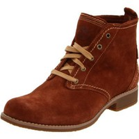 Timberland Women&#x27;s Earthkeepers Shoreham Desert Boot - designer shoes, handbags, jewelry, watches, and fashion accessories | endless.com