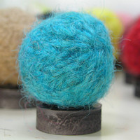 Knitted Magnet with Free Shipping