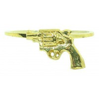 REVOLVER RING.  - BEST SELLERS