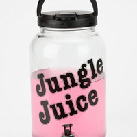 Jungle Juice Jug