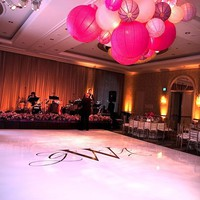 Wedding Decorations - Wedding.com