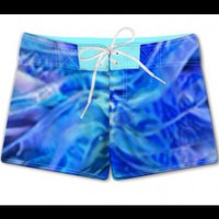 Custom Boardshorts - Surf Shorts