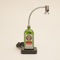 Hangover Lamp Jgermeister  Lighting  Recreate