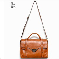 Fashion citizen New deisgn Dual-use Bag | wholesaleitonline.com