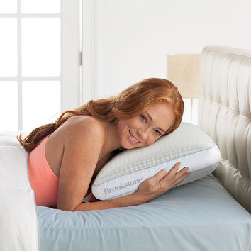 SAVE BioSense® Cool Air Pillow