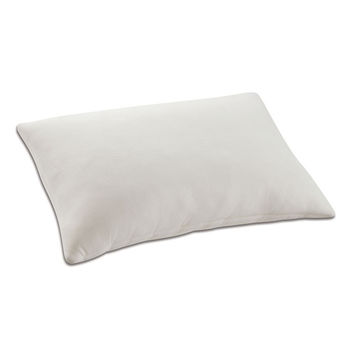 SAVE Jaspers Comfy Memory Foam Pillow