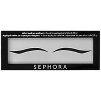 Sephora: Velvet Eyeliner Appliques : eyeliner-eyes-makeup