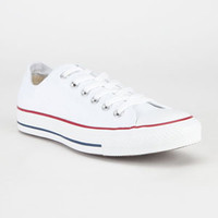 CONVERSE Chuck Taylor All Star Low Mens Shoes | Sneakers