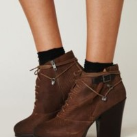 Bacio 61 Pesanti Boot at Free People Clothing Boutique