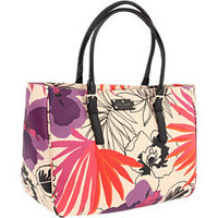 Kate Spade New York Island Flora Hadley