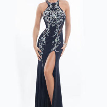 Rachel Allan Prom 6953 Rachel ALLAN Prom Prom Dresses, Evening Dresses and Homecoming Dresses | McHenry | Crystal Lake IL