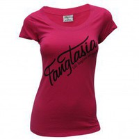True Blood Fangtasia T-Shirt ? Inspired by Pam | Shows True Blood | HBO Shop