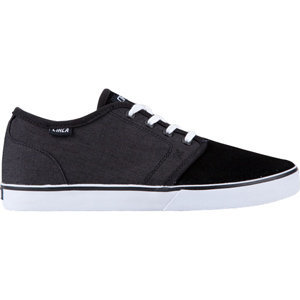 C1RCA Drifter Mens Shoes 189567100 | Sneakers | Tillys.com