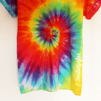 Bahama (T-shirt - Ready for Dispatch)