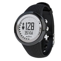 Suunto - Suunto M4 Heart Rate Monitor - Free 2-Day on In Stock Suunto Watches $149+ | alpenstock.org
