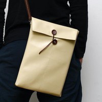 iPad Case Envelope Bag - MollaSpace.com
