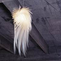 Icarus Light by Tord Boontje for Artecnica [GS-F8426 WH PE0] - $108.00 - GSelect  - Gifts for Men. Unique, Cool Gift Ideas and Presents
