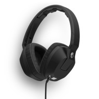 Crusher Over Ear Headphones by Skullcandy