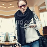 2011 Korea New Women's Leopard Long Sleeve Sweatshirt Free Shipping!  - US$18.18