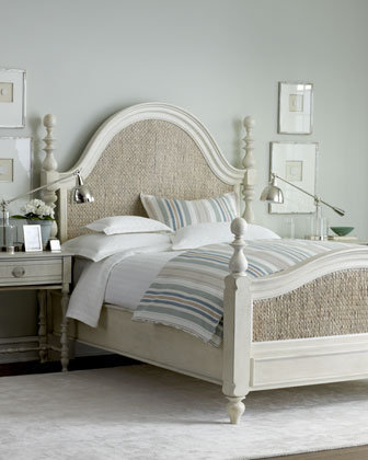 quot salem quot bedroom furniture horchow from horchow posted