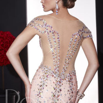 Panoply 14666 Panoply Prom Dresses, Evening Dresses and Homecoming Dresses | McHenry | Crystal Lake IL
