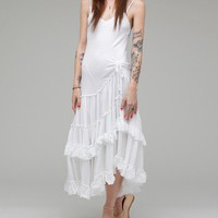 Need Supply Co. / Free People / Voile Dancing Queen