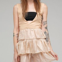 Need Supply Co. / My Pet Square / Cry Baby Dress