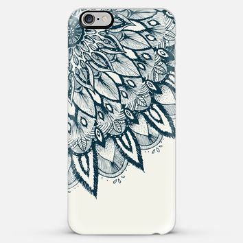 Pretty iPhone 6 Plus case by Rose | Casetify