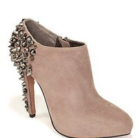 "Sam Edelman ""Renzo"" Studded Booties - Shoes - Bloomingdales.com"