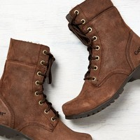 AEO Women's Cat Footwear Alexi Boot