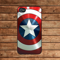 Iphone 4 Case,iphone 4s Case--Capta.. on Luulla
