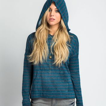 O'Neill MAXWELL PULLOVER HOODIE from Official US O'Neill Store