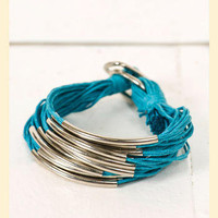 Daybreak Bracelet in Blue