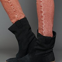 Free People Youngers Boot