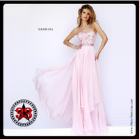 Sherri Hill 1943 Formal Online Store
