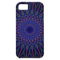 Case-Mate Vibe iPhone 5 Case from Zazzle.com