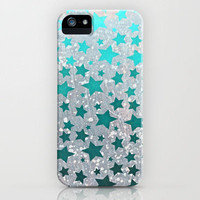 All Stars... iPhone Case by Lisa Argyropoulos | Society6