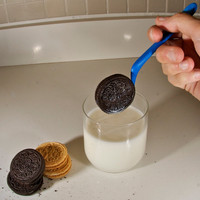 The Dipr Sandwich Cookie Dipper - 5 Pack