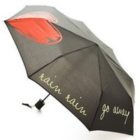 Felix Rey Rain Rain Go Away Folding Umbrella | SHOPBOP