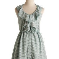 Early Bird Dress - $27.48 : Indie, Retro, Party, Vintage, Plus Size, Dresses and Clothing in Canada