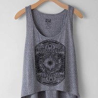 Billabong Days Away Tank Top